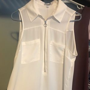 Women's Express Blouse